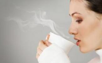<!--:es-->Café para prevenir la diabetes<!--:-->