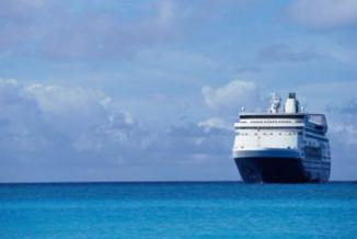 <!--:es-->Inseguridad afecta la llegada de cruceros a México …El número de barcos que llegaron bajó un 29% en 2011<!--:-->