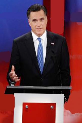<!--:es-->Romney resolvería problema migratorio con autodeportaciones …Precandidato a la nominación repubicana reiteró su rechazo al Dream Act<!--:-->