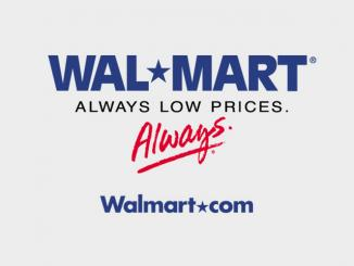 <!--:es-->Walmart Announces Senior Management Changes and Promotions  …Sam's Club CEO Cornell shares plans to leave and is replaced by current Walmart U.S. east business unit President Brewer; new corporate CAO, CIO and Walmart U.S. COO named<!--:-->