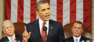 <!--:es-->En discurso sobre el Estado de la Unión Obama promete reconstruir la economía, habla el fin de la guerra y apoyó el DREAM Act y la Reforma Migratoria<!--:-->