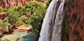 <!--:es-->La Represa Hoover  &#8230;Impresionante maravilla de la ingenieria y el Lago Mead &#8230;con la reserva de agua más grande de los EEUU<!--:-->