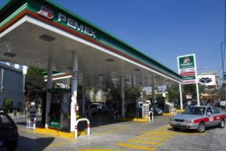 <!--:es-->Gasolinera mexicana vendía combustible robado …La estación operaba a pesar de que contó hasta 2010 con el permiso para operar<!--:-->
