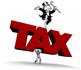 <!--:es-->Tax tips for the self-employed<!--:-->