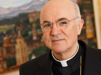 <!--:es-->Descubren corrupción en el Vaticano!!!<!--:-->