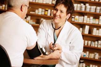 <!--:es-->Controla la hipertensión sin medicamentos …Averigua si estás a tiempo de bajarla naturalmente<!--:-->