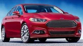 <!--:es-->Ford ofrecerá los motores EcoBoost en 4 vehículos más …Se ofrecerá el propulsor de 1.6, 2.0 y 3.5 litros.<!--:-->