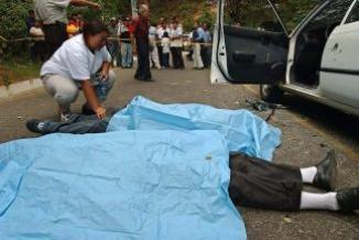 <!--:es-->México el país más peligroso para periodistas en América Latina … Narco, el principal enemigo – …Piden frenar asesinatos<!--:-->