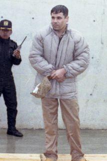 """<!--:es-->Detectan presencia del cártel de """"El Chapo"""" Guzmán en el Caribe …Célula ubicada en Dominicana<!--:-->"""