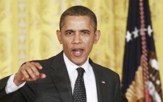<!--:es-->Entra Obama a pelea de dinero electoral …La Casa Blanca afirmó que la Casa Blanca sólo participará con los Súper PAC que decidan hacer transparente su lista de donantes …El «Zar de los casinos» de México detrás de donación que Obama rechazó<!--:-->