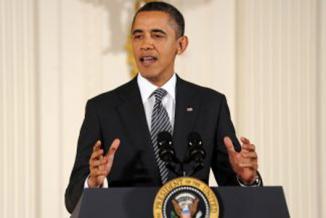<!--:es-->Obama solicitó $234 millones para lucha antidrogas en México …Serán más fondos para la Iniciativa Mérida<!--:-->
