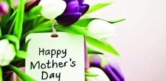 <!--:es-->HAPPY MOTHER&#8217;S DAY  &#8211;  MIL FELICIDADES A TODAS LAS MADRECITAS DEL METROPLEX!.<!--:-->