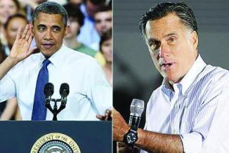 <!--:es-->Obama y Romney están empatados en 12 estados clave de Estados Unidos<!--:-->