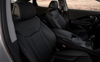 <!--:es-->2012 Hyundai Azera un encantador y elegante sedán de tamaño completo  …Refrescante nueva introducción de un vehículo extensivamente mejorado<!--:-->