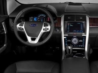 <!--:es-->2012 Ford Edge – Awesome  and Super Midsize Crossover<!--:-->