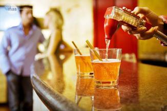 <!--:es-->Alcoholismo, causa de mortalidad y bajo rendimiento …Sexo casual y alcohol, común en las universidades<!--:-->