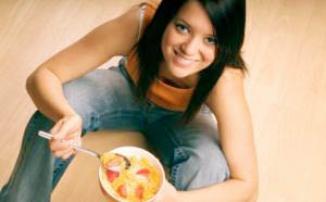 <!--:es-->Para prevenir la diabetes, ¡desayuna!<!--:-->