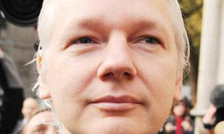 <!--:es-->Julian Assange is right to fear US prosecution …There are clear signs that the US is on track to prosecute the WikiLeaks founder, which, as his US lawyer, I advise him to heed, despite the denials of the Obama administration<!--:-->