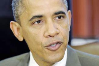 <!--:es-->Obama podría descender de uno de los primeros esclavos africanos en EEUU …Sorprendente vínculo por parte de familia materna<!--:-->