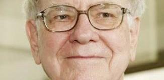 <!--:es-->Warren Buffett y su secreto del exito y prosperidad<!--:-->