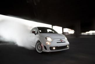 <!--:es-->La tecnología de los nuevos motores FIAT/Chrysler<!--:-->