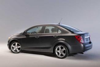 <!--:es-->Escoger un auto más pequeño no significa bajar de categoría<!--:-->