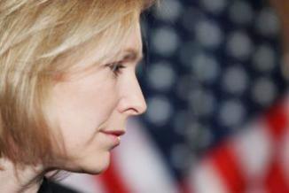 <!--:es-->Senadora demócrata pide a Obama solución migratoria …Kristen Gillibrand asegura que el presidente tiene poder para ayudar a indocumentados<!--:-->