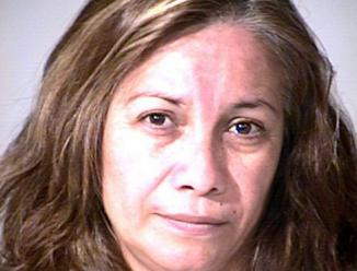 <!--:es-->Baby Snatcher's Husband Clueless in Kidnapping Case, Police Say<!--:-->
