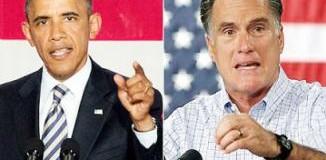 <!--:es-->Aventaja Obama a Romney en tres estados clave &#8230;El presidente tiene amplio respaldo en Florida, Ohio y Pennsylvania reveló sondeo realizado por la Universidad Quinnipiack<!--:-->