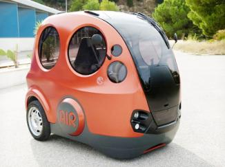 <!--:es-->Tata Airpod, el auto que solamente usa aire para funcionar<!--:-->