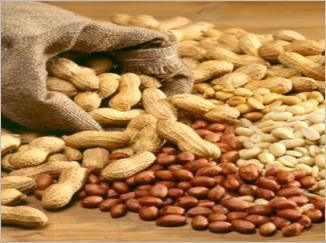 <!--:es-->Los cuatro alimentos que causan más alergias<!--:-->