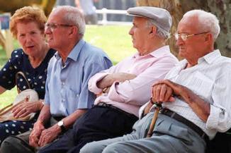 <!--:es-->Ancianos: su cerebro los hace más «engañables»<!--:-->