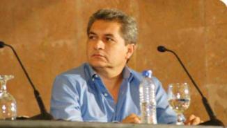<!--:es-->Destapan ahora a narcoalcaldes …Las autoridades tienen como testigo protegido a 'Óscar'<!--:-->