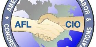 """<!--:es-->RECLAMAN FAMILIAS TRABAJADORAS DÍA DEL TRABAJO, LANZAN CAMPAÑA PARA RECONOCER A GENTE POR SU TRABAJO CON NUEVA Y CREATIVA APLICACIÓN DIGITAL &#8230;Martin Sheen se une a los sindicatos de Estados Unidos para decir """"gracias""""<!--:-->"""