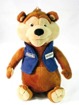 <!--:es-->Travelodge National Teddy Bear Swap Stars at the Fort Worth Zoo Thousands of stuffed animals expected to be donated to local charities<!--:-->
