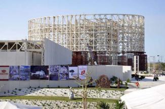 <!--:es-->Se alista gran museo maya …La primera exhibición temporal será 'Chicxulub y el fin de los dinosaurios'<!--:-->