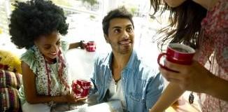 <!--:es-->Para los Latinos en Estados Unidos, los Beneficios del Café Van Más Allá de lo Físico &#8230;Flan Clásico<!--:-->