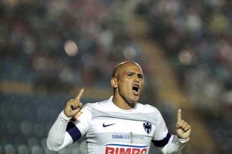 <!--:es-->Esperan reabrir diálogo con Suazo …Urdiales confía en que el equipo va a remontar y se meterá a la Liguilla<!--:-->