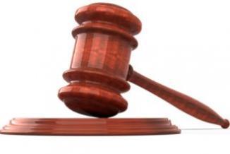 <!--:es-->Jueza avala Sección 2B de la SB1070 …Oficina de la gobernadora Brewer dijo que la medida entrará en vigor pronto<!--:-->