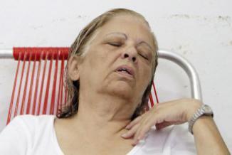 <!--:es-->Oposición cubana realiza la huelga de hambre más numerosa de los últimos años …Exigen legalidad<!--:-->