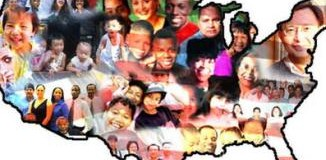 <!--:es-->Hispanic Heritage Month 2012: