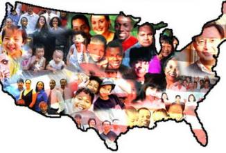 <!--:es-->Hispanic Heritage Month 2012: Sept. 15 – Oct. 15<!--:-->