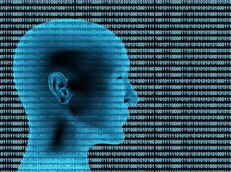 <!--:es-->El futuro de la medicina: Llamando al Dr. Robot<!--:-->