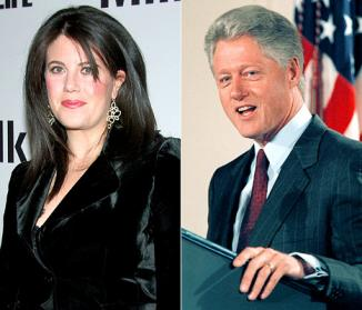 <!--:es-->Monica Lewinsky Gets $12 Million to Write Bill Clinton Tell-All …The Ultimate page turner?<!--:-->