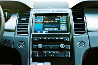 <!--:es-->2013 Ford Fusion  …Un sedan inteligente que realmente ofrece el poder de escoger …Una genial plataforma con múltiple opciones sirviendo a una gran escala de consumidores<!--:-->