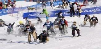 <!--:es-->En Denver ya casi llega la Nieve!  &#8230;Se ha puesto de moda en Denver enfiestar toda la noche y, por la mañana, viajar a Steamboat Springs para recuperarse esquiando<!--:-->