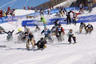 <!--:es-->En Denver ya casi llega la Nieve!  …Se ha puesto de moda en Denver enfiestar toda la noche y, por la mañana, viajar a Steamboat Springs para recuperarse esquiando<!--:-->