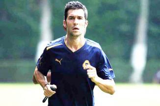 <!--:es-->El misterio de Luis García …Por una u otra razón, el delantero español no ha iniciado ninguno de los 3 encuentros que ha dirigido Mario Carrillo hasta el momento<!--:-->