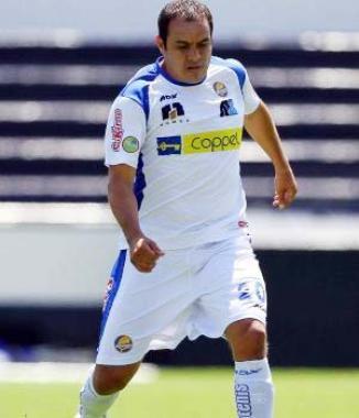 <!--:es-->Cuauhtémoc Blanco aun piensa en la Selección …Cuauhtémoc Blanco confiesa que le hubiera gustado ser llamado para los juegos de Guyana y El Salvador<!--:-->