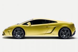 <!--:es-->Top 10: Los lanzamientos más importantes del Salón de París 2012  …Descubre los vehículos más relevantes entre los que fueron presentados en esta edición.<!--:-->